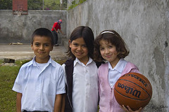 2007 CR GV_090 (MajoPez) Tags: school costarica escuela nio 2007