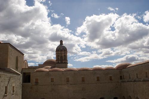 Oaxaca-65