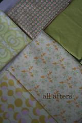altered fabric