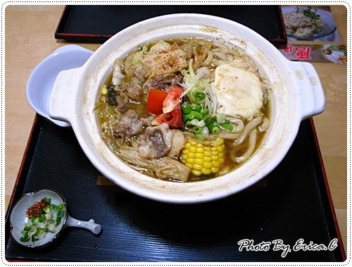 東道煮 (6)