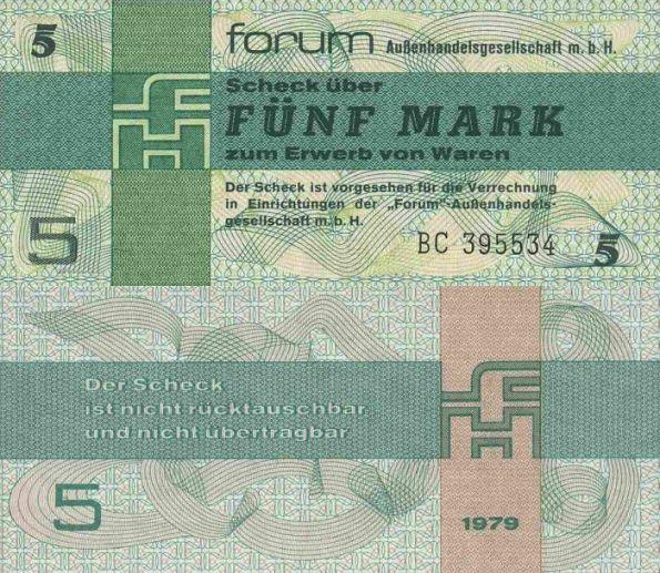 5 Mariek NDR 1979 (Forum)