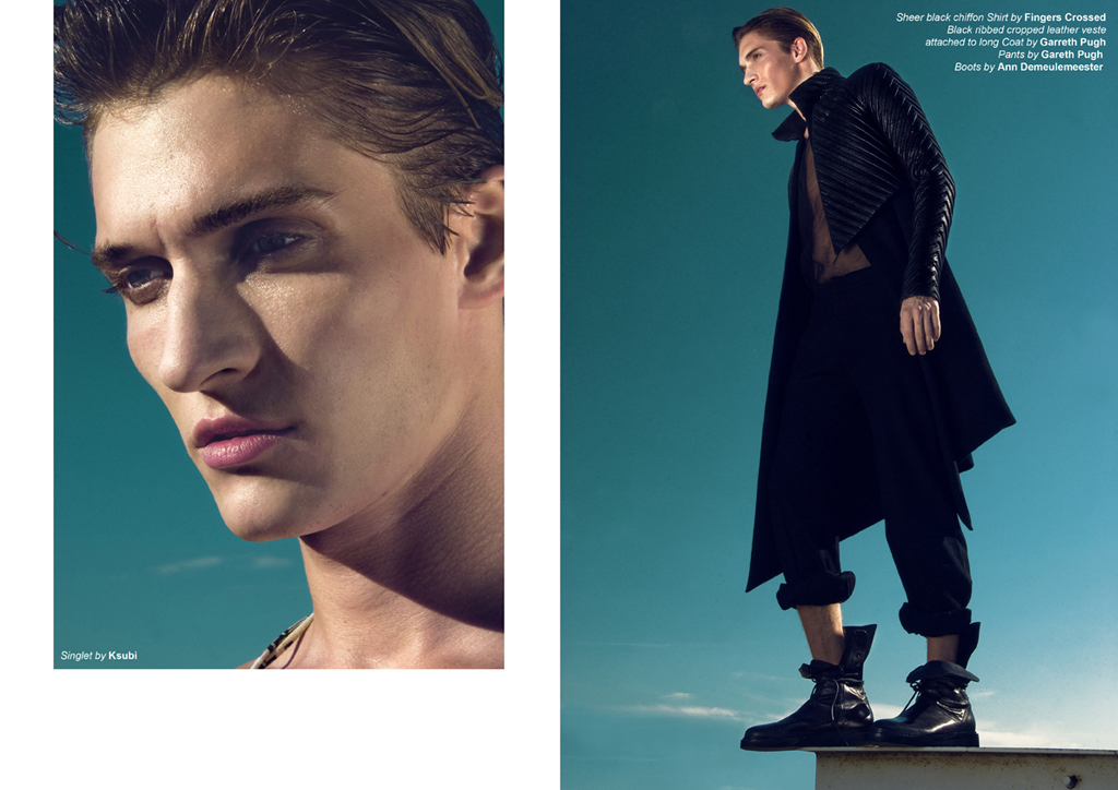 Matvey Lykov0054_Factice Magazine Issue2