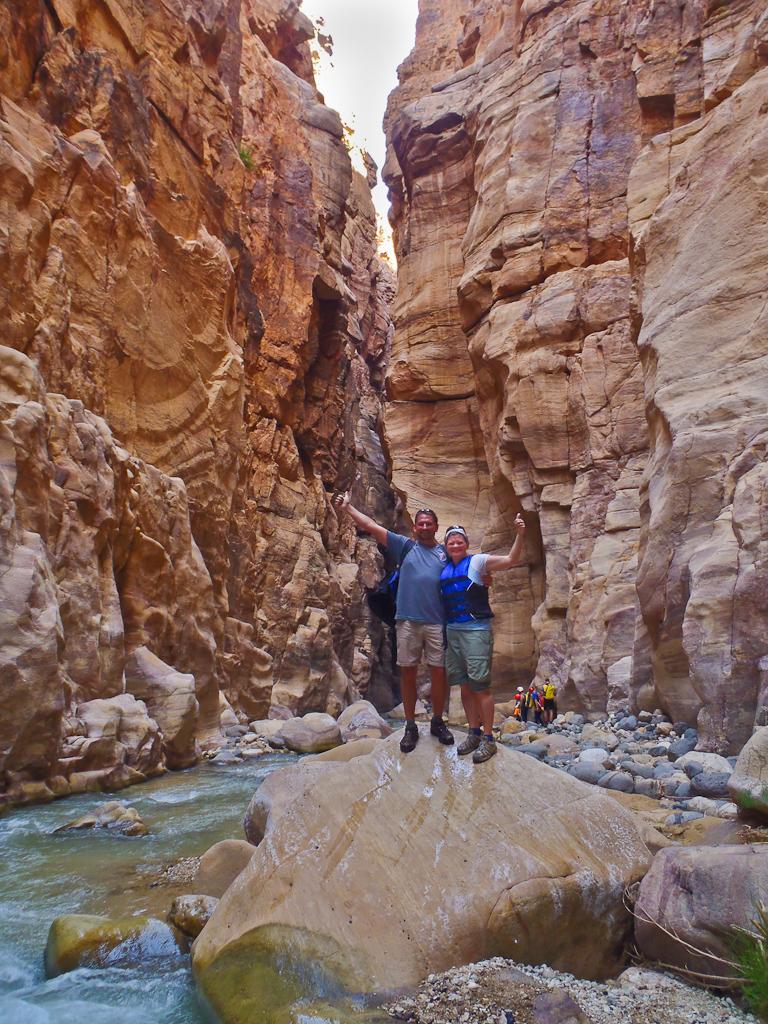 canyon-trekking-wadi-mujib