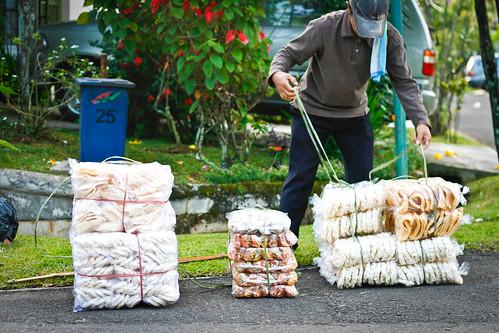 Indonesia_2011-20