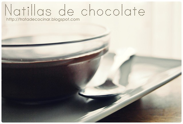 Natillas chocolateDSC_0286