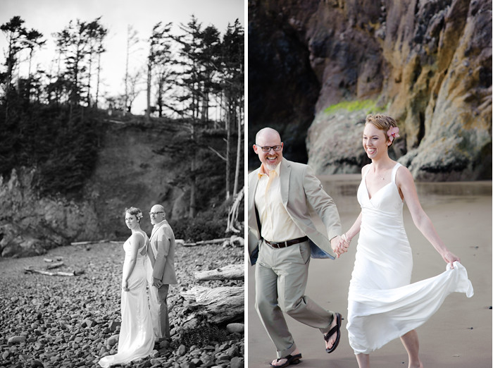 cannon_beach_wedding_16