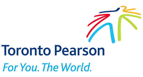 pearson_airport_logo_detail