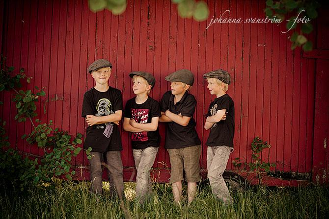 boys_1