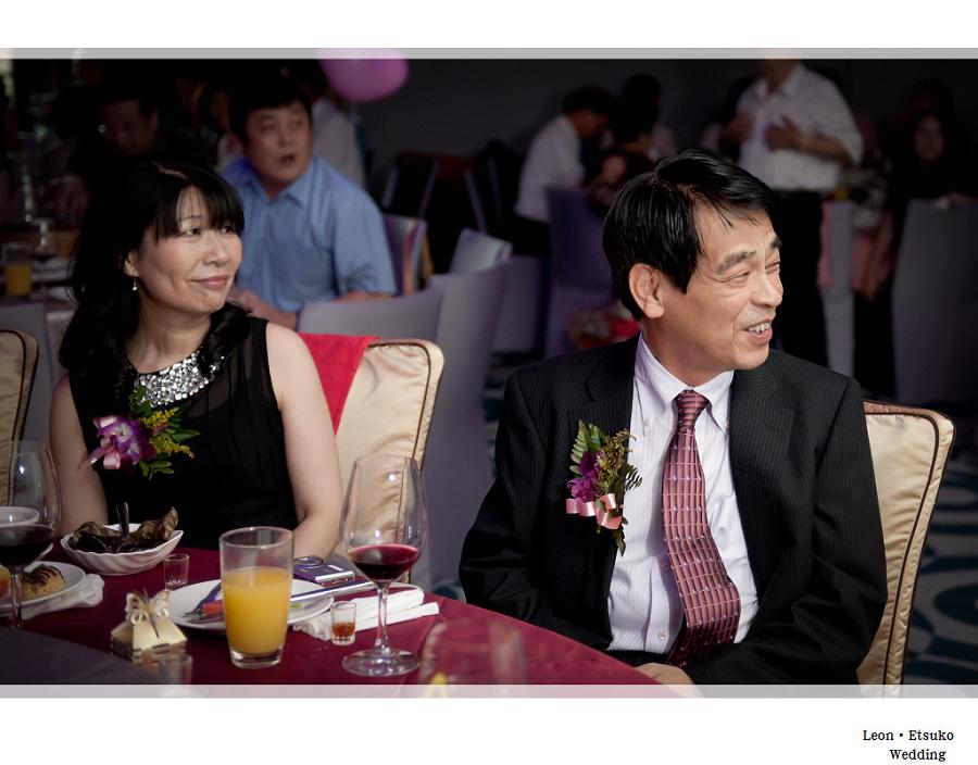 Leon&Etsuko_131