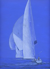 """Ocean Racing Yachts • <a style=""""font-size:0.8em;"""" href=""""http://www.flickr.com/photos/64357681@N04/5866530705/"""" target=""""_blank"""">View on Flickr</a>"""