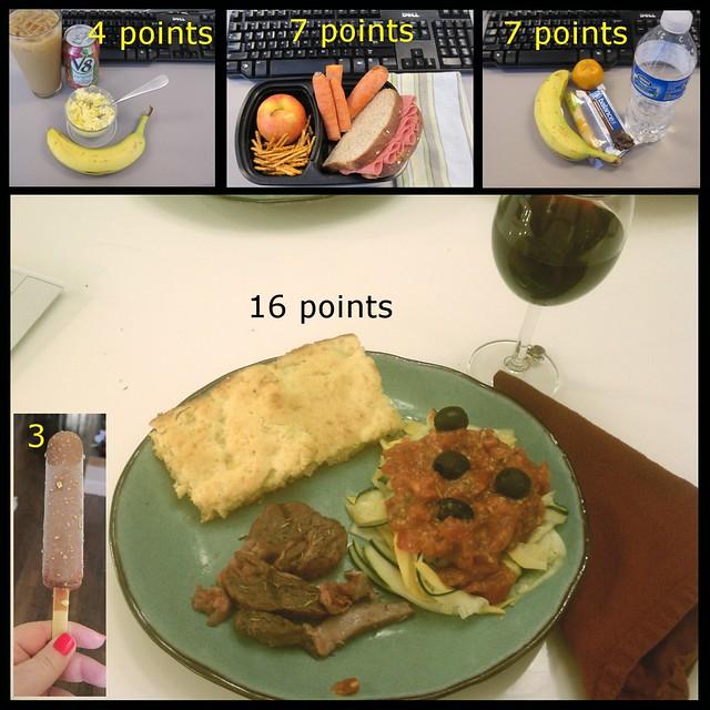 2011-06-23 food
