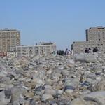 Le Havre: Porte Océane