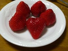 20080304_あまおう苺