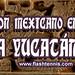 - 2343329203_3a6f81663b_s