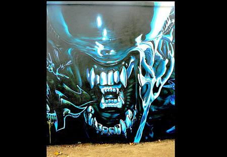 frikigraffiti_4