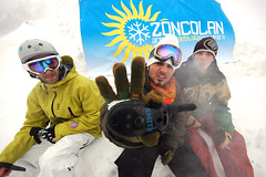 very very bad guys (f4bi) Tags: winter l1 daniel smith snowboard dieter snowboarder badguy mokha fizza zoncolan