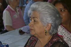 IMGP0199 (Stefanie Thompson Photography) Tags: dementia caregiver alzheimersassociation floridagulfcoastchapter