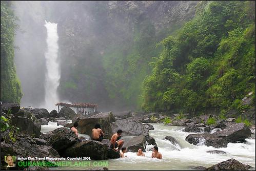 Tapiya Falls-24