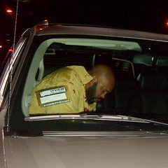suge knight knocked out 2