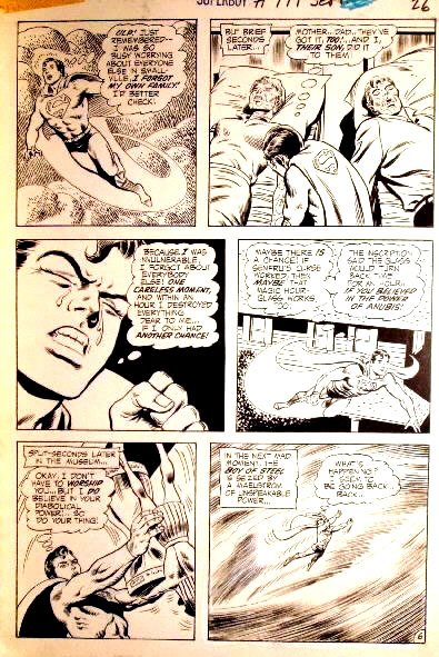 superboy177_pg26_anderson.JPG