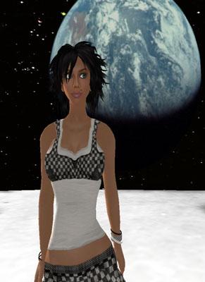 Luna_009.bmp
