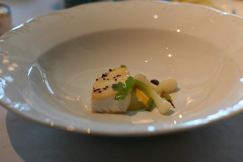 per se chefs tasting course 3