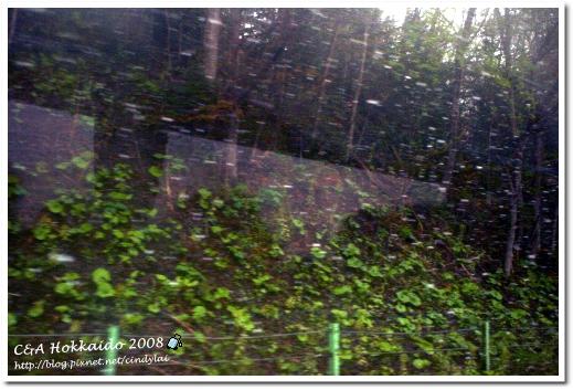 Hokkaido_0442