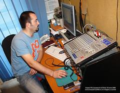 Impact FM Suceava