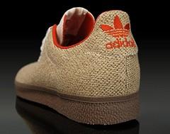 Adidas Gazelle 23
