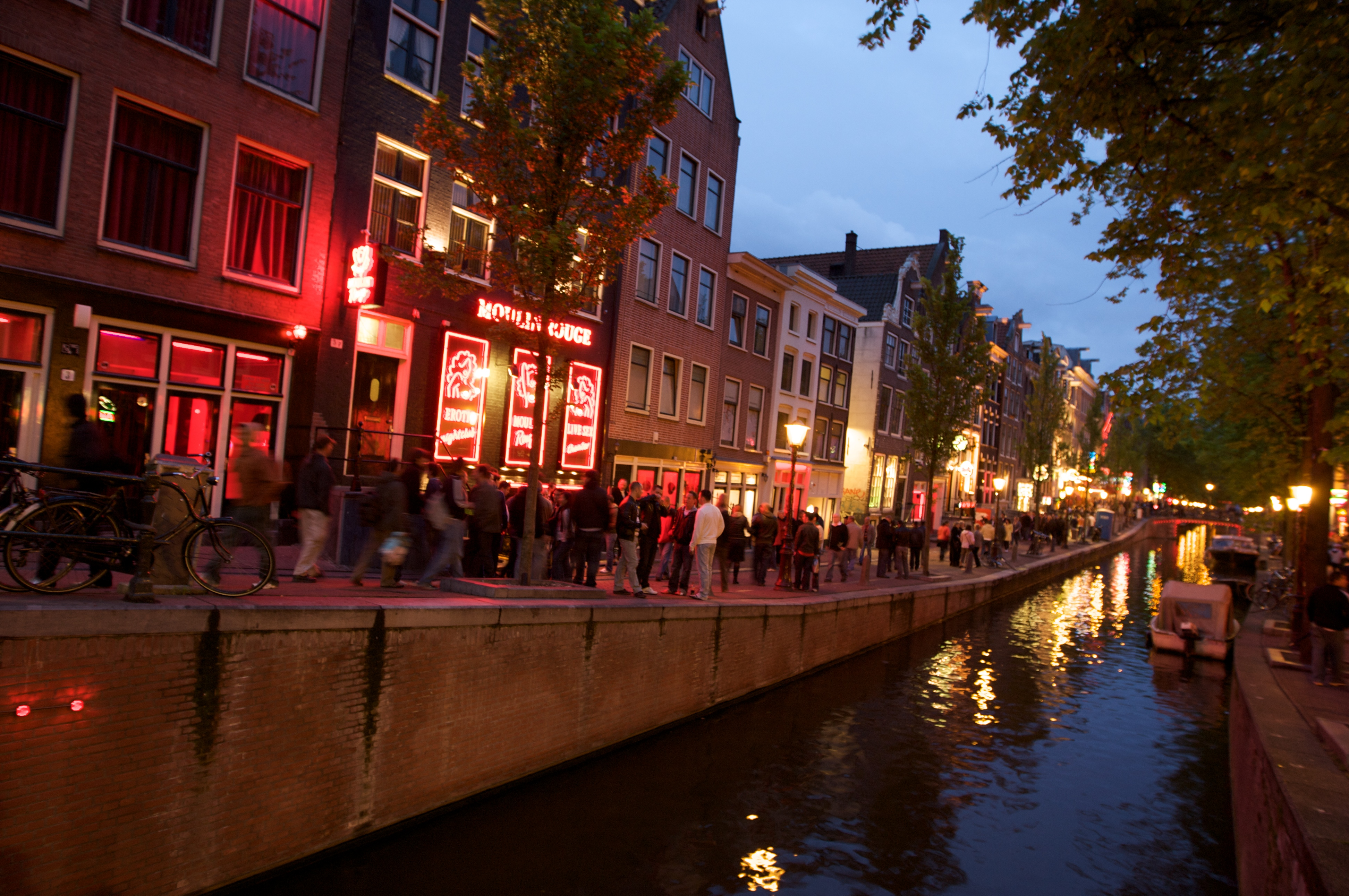 Cheapest Flight From Amsterdam To Usa Centraal Station Amsterdam Address