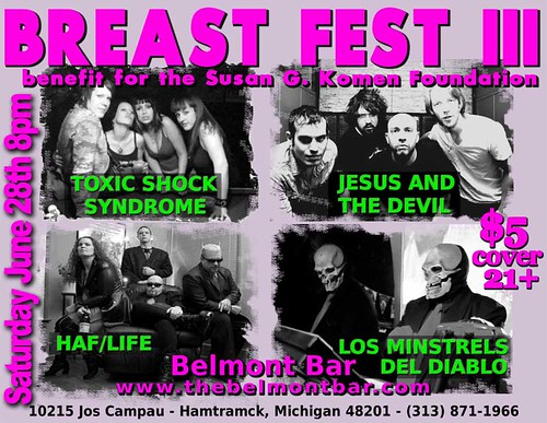 breast fest 3