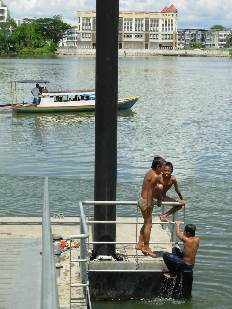 08-Sarawak-Kuching (84)