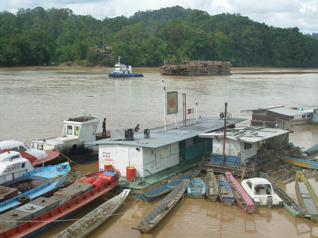 Sarawak-Kapit (35)