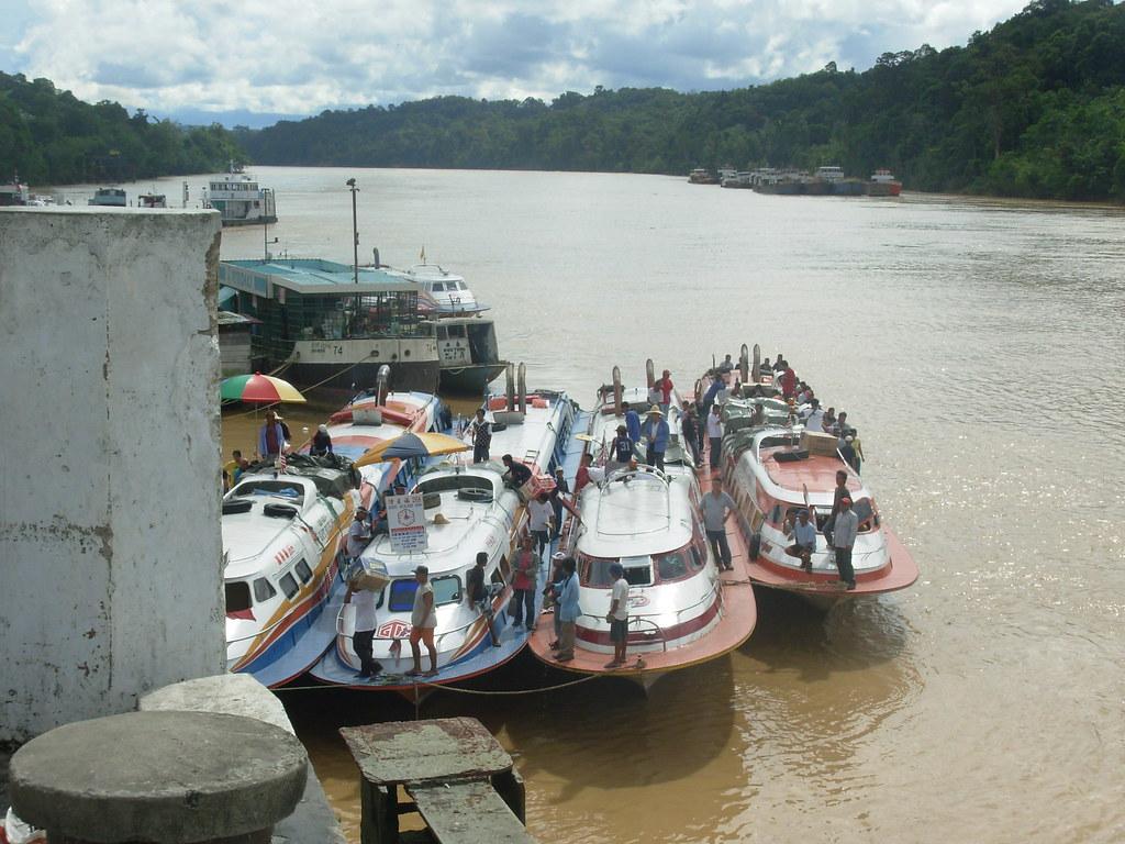 Sarawak-Kapit (37)