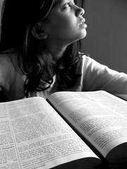 Prayer A Powerful Weapon