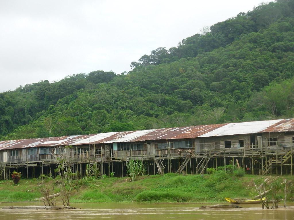 Sarawak-Belaga (17)
