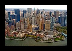 NYC XXX