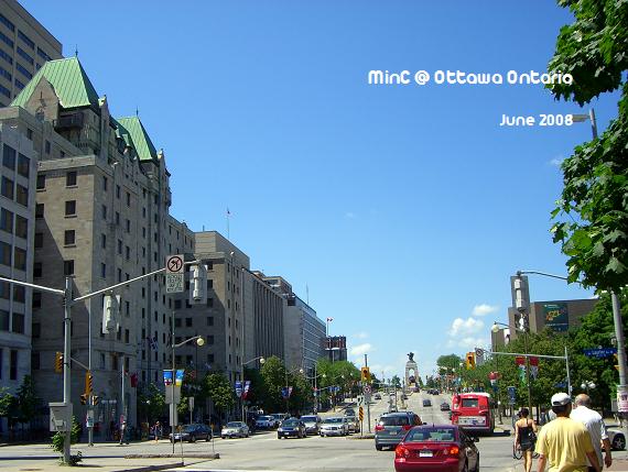 Ottawa05