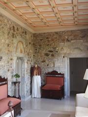 Pyrgos Mistras interior (steven_and_haley_bach) Tags: mystras fifthday mistras greecevacation