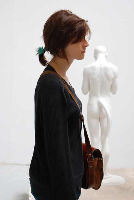 mode_aux_beaux_arts_3