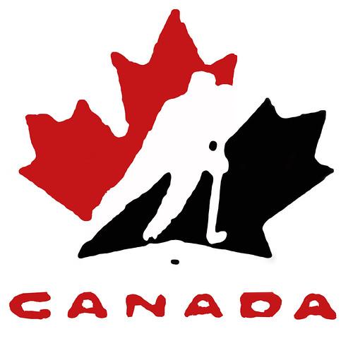 HockeyCanadaLogo_Artistic_White