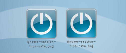 convert pdf to svg inkscape
