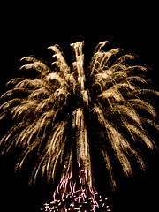 "FireWorks (Scott Stringham ""Rustling Leaf Design"") Tags: hot cold art me beer photography design photo leaf nice play graphic walk loveit photograph buy lookatme alpha rld keeper sps stringham catchmeifyoucan rustling buymeabeer scottstringham rustlingleafdesign designmy wwwrustlingleafdesigncom rldprivat rld3p"
