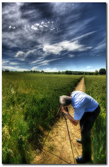 Shoot the skies (Martyn Starkey) Tags: sky david clouds path naturesfinest mywinners anawesomeshot visiongroup damniwishidtakenthat towerofpriapus poseidensdance