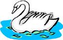 swan (3doel82) Tags: fish bird animals insect gambar koleksi ikan belajar burung binatang carnivora serangga mamalia amphibi
