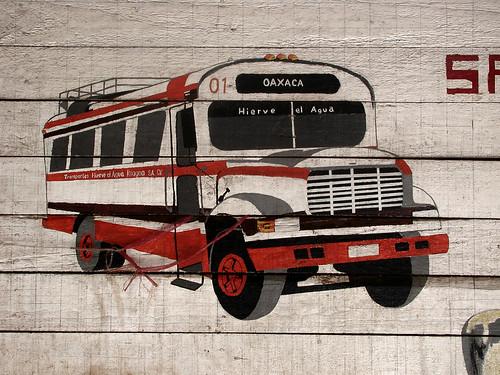 hiervelagua oaxaca 2002 by blackaller