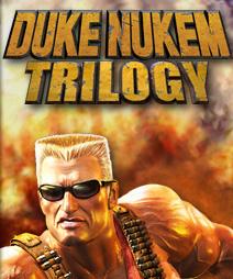 duke-nukem-trilogi