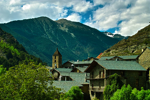 Ordino por Fr Paul Hackett.