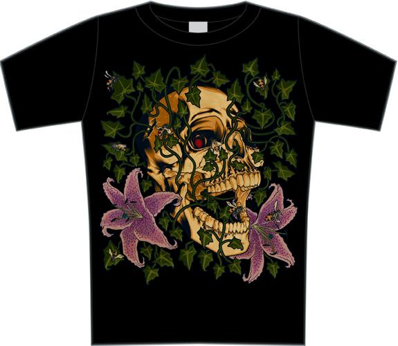 skull.shirt.black.jpg