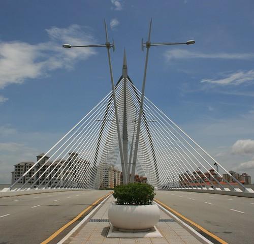 Putrajaya Photowalk
